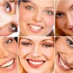 Phục hình răng giả cố định là gì?