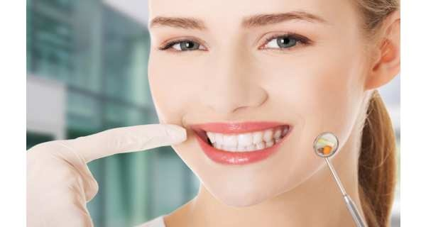 Nên nấn chỉnh răng từ tuổi nào